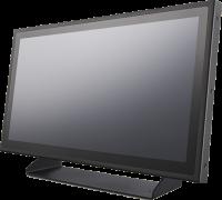 17zoll_touchscreen_