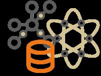 machine_deep_data